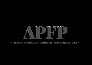 APFP - Asociatia producatorilor de film publicitar