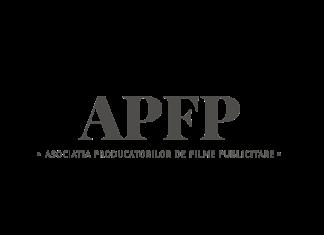 apfp logo final