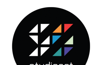Studioset Production Logo
