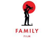 Logo Family Film