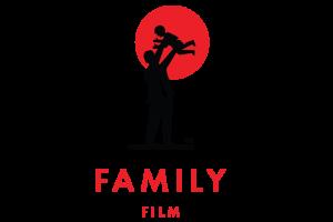 Logo Family Film
